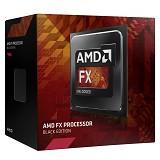 AMD Vishera [FX-8320E] - Processor AMD Vishera